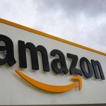 Amazon Takes On Netflix, Apple Streaming, Pushes Video And Music Spend To $7B