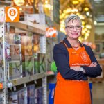 Home Depot CFO to Retire After 18-Year Tenure