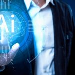 4 Reasons Artificial Intelligence is the Future of Retail