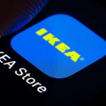 Ikea's new app has a feature to rival Amazon, Target, and Wayfair