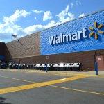 Walmart Nabs Ex-Google Exec As CTO, CDO