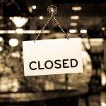 Retail Store Closures Pass 7,150