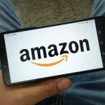 Amazon Delves Into Fashion With AI-Powered Search Tool