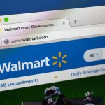 Walmart's eCommerce Business Posts $1B Loss