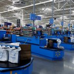 Walmart's Workforce of the Future