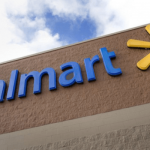 Walmart Realigns Organization to Drive Omnichannel