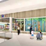 Toys 'R' Us Announces First New Stores, But You Might Not Recognize Them