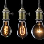 University Wants a Cut of 'Edison' Bulb Sales from Walmart, Target, and Amazon