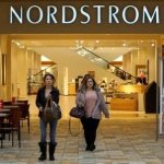 Nordstrom Family Prepares Proposal for Major Stake in Retailer - WSJ