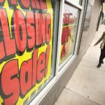 Study Highlights The High Cost Of Private Equity Firms' Retail Buyouts: 1.3 Million Jobs