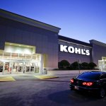 Kohl's, Facebook, And A Sad STORY