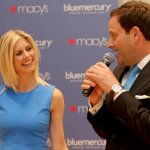 Macy's is Having a Really Awful Year