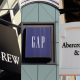 J.Crew, Gap, Abercrombie & Fitch: The Trouble With America's Most Beloved Mall Brands