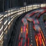 Automobile lobby opposes mandatory recall