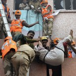 Most Hyderabad hospitals are potential fire traps