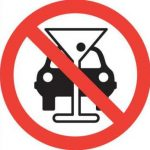 Drunk drivers to be jailed in three Odisha cities