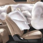 Airbag makers' to commence new plants ramping India road safety capacity