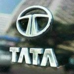 Tata Group launches safety watch for workers