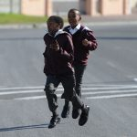 Make stronger laws for road safety, child rights and health experts urge govt