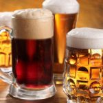 FSSAI Issues Safety Standards For Alcoholic Beverages In India