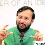 Environment ministry distances itself from contentious green proposals