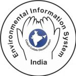 Opaqueness of Environmental Information in India