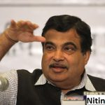 Hopeful of Road Safety Bill passage in Monsoon Session: Gadkari