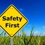Indian pharma steps up efforts on US safety standards