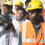 Industrial hazards: NDRF plans nation-wide combat drills