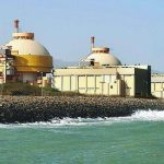 Kudankulam plant safest in the world, says Russian official