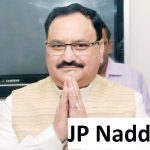 Centre to issue fresh fire safety guidelines in hospitals: JP Nadda