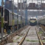 IIT-Kharagpur develops tool to prevent train collision