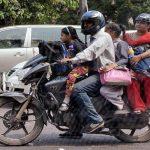 Govt in talks with BIS to upgrade helmet standards