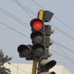 Mumbai tops the chart in pedestrian safety: Road Safety Index by Maruti Suzuki