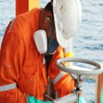 Air Monitoring for Health and Safety of Industrial Workers