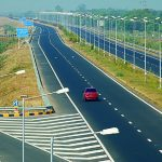 Gujarat to reduce accidents by half, IRF to develop demo stretch with latest gadgets on busiest Surat-Hazira highway