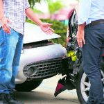 Decoding insurance in new Motor Vehicle Bill