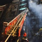 What is the status of fire safety in your residential building? Here's what the law says