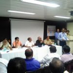 National Conference on Chemical (Industrial) Disaster Management