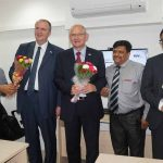 TUV India Training Academy Rolls out New Training Programs in the Fields of Functional Safety, Supply Chain, Soft Skills and FSMS Lead Auditor Course