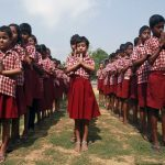 India Needs Legislative Reform to Promote Corporate Social Responsibility Effectively