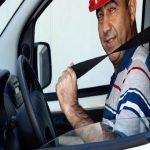 Helmets, seat belts mandatory from Sept 1