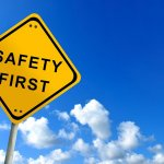 Safety Manual Remains A promise, Accountability A Pipe Dream?