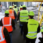 What To Consider When Choosing Safety Clothing & Equipment
