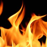 Fire NOCs to be mandatory for homes