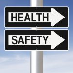 New Tool Measures Effectiveness of Workplace Safety and Health Programs