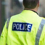 Lower drink-drive limit has had 'little effect' on road safety